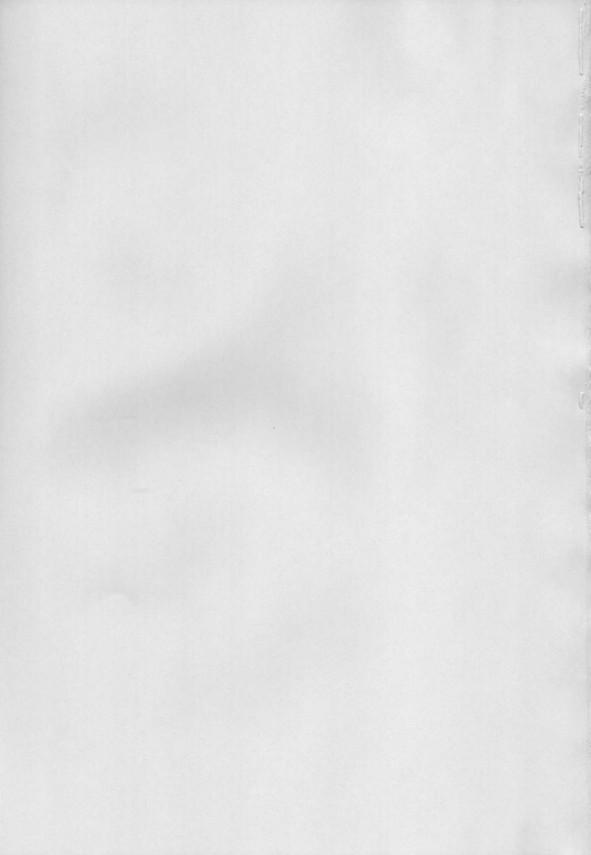 【エロ漫画・エロ同人誌】巨乳美女が触手に全身犯されて精神崩壊へwww全身絡みつかれ女の性感帯知り尽くしたかのような動きで乳首やクリ舐めまわされ尻穴犯され脱糞ww処女マンコも侵入されて母乳噴き出しつつ快楽の絶頂へwww img003