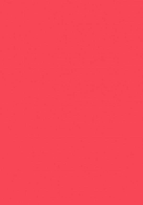 【東方 エロ同人】パイパン巨乳メイドの十六夜咲夜に痴女られ本能全開ファックでザーメン大放出ww【無料 エロ漫画】img030