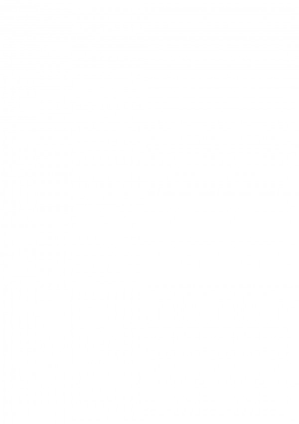 【ワルロマ エロ同人誌・エロまんが】巨乳でエロ水着身に着けたスィーリア・クマーニ・エイントリーが羞恥心全開で中出しSEXw sc002