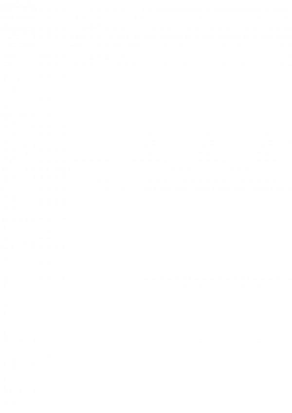 【ワルロマ エロ同人誌・エロまんが】巨乳でエロ水着身に着けたスィーリア・クマーニ・エイントリーが羞恥心全開で中出しSEXw sc043