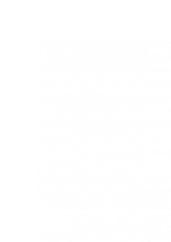 【アイマス エロ同人】ちっぱいJSアイドルの佐々木千枝にマッサージの練習をw無知で従順すぎて手コキ【無料 エロ漫画】001