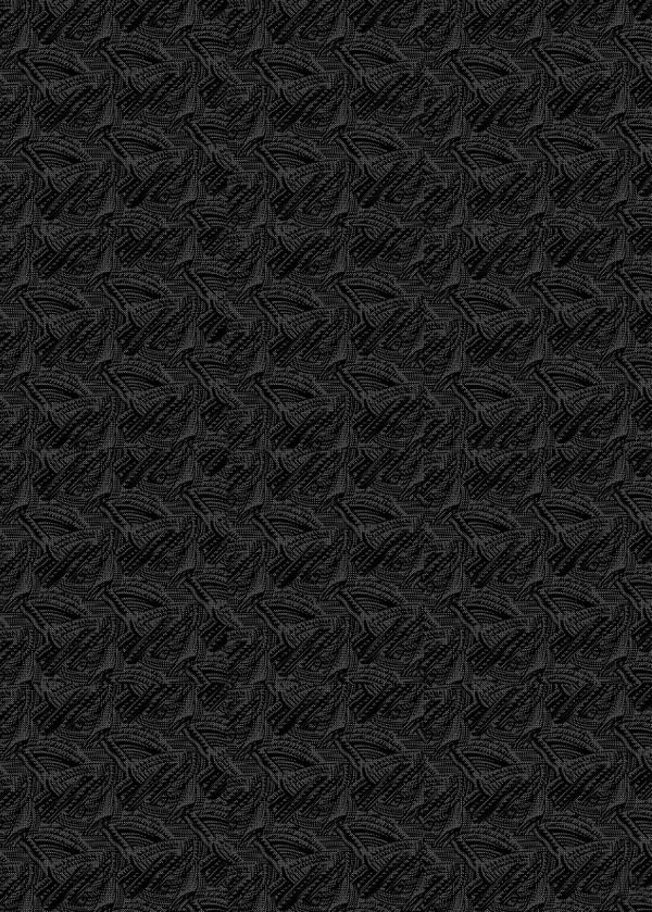 【キノの旅 エロ同人】パイパンちっぱい少女のキノが拘束されて凌辱レイプされちゃってるよww【無料 エロ漫画】002
