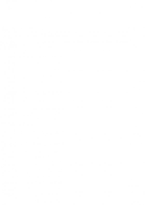 【エロ漫画・エロ同人誌】パイパンの少女たちが激しい触手責めに悶絶してるおwwwぬるぬるした舌のような触手に全身弄ばれたり2穴侵入されて触手ザーメン大量放出でお腹いっぱいにwww 002