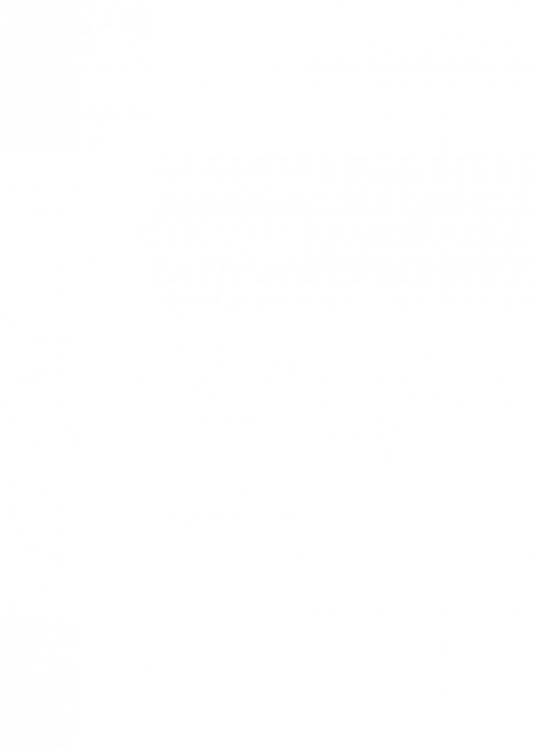 【エロ漫画・エロ同人誌】スライム状の巨乳お姉さんにチンポ奉仕され悶絶のマニアック作品www 002