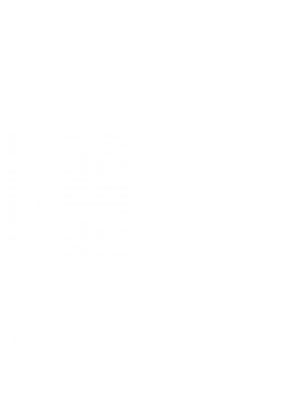 【エロ漫画・エロ同人誌】爆乳美女のフルカラーイラスト集だよ~www 002