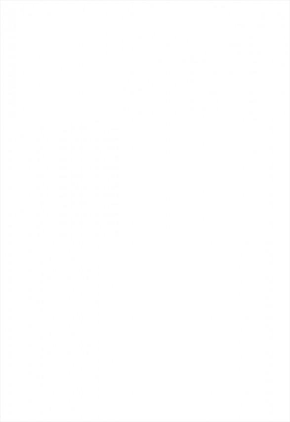 【エロ漫画・エロ同人誌】パイパンちっぱい少女の姫がワイルドな感じの陛下に調教ファックされてるフルカラー作品wwwフェラチオ口内射精から小さい身体に全身がっつかれて中出しファックしたり、目隠し拘束されてアナルファックに悶絶する少女www 010