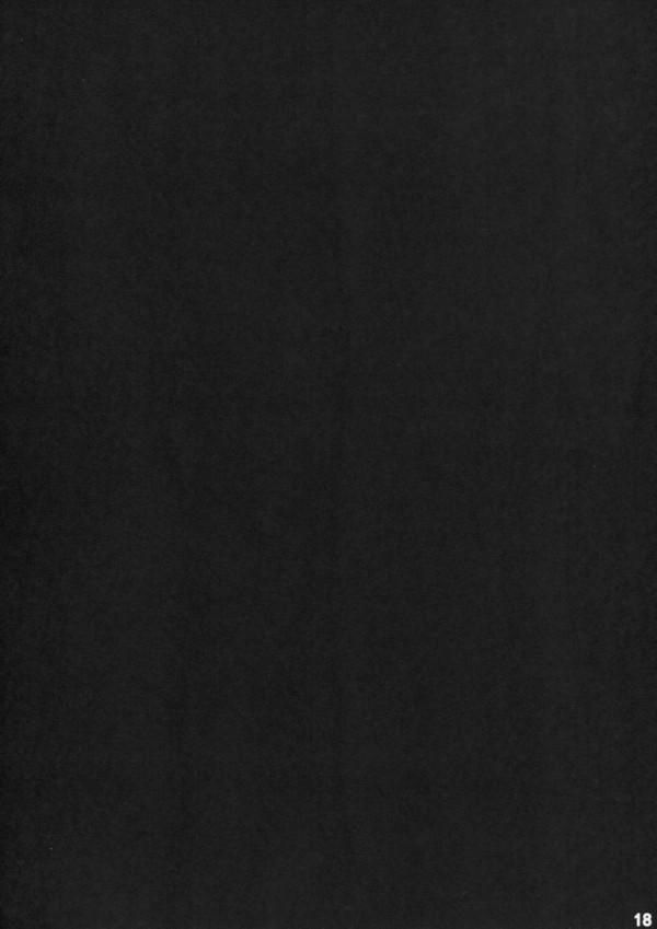 【エロ漫画・エロ同人誌】エッチな巨乳ナースのお姉さんが性処理サービスしてくれるwww下半身無防備過ぎて勃起したら足コキで痴女られオナ禁チンポ大量射精・・・激しいオナニーみせられアナル弄って潮吹きアクメ感じさせたったwww 019