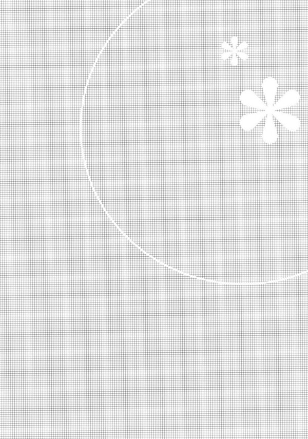 【エロ漫画・エロ同人誌】学校内で先生とエッチな事しちゃうパイパン巨乳JKがエロすぎる件wwwノーパン姿見られ羞恥心全開のまま先生にがっつかれて乳首やまんこ弄られエロ汁溢れ・・膣内チンポ挿入したら即イキJKまんこガン突きして中出ししてるおwww 023