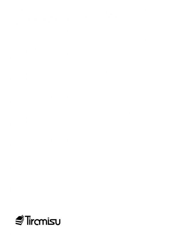 【エロ漫画・エロ同人誌】巨乳JKが彼と幼馴染の先輩JKの関係に危機を感じて彼を大胆に痴女ってハメハメww彼と出会う前の2人の秘密のDVD見ちゃって焦って彼の家に押しかけパイズリからチンポまんこに咥え中出しセックス・・・ 027