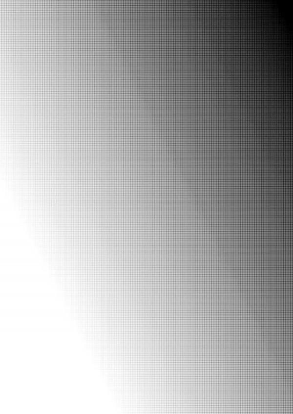 義理の弟の女装男子とアナルセックス繰り返しちゃう兄www嫁の家族に関係バレ縁切られ一からやり直そうとするも再び義弟現れ流されて手コキ射精からチンポ求められまたやっちゃったwww【エロ漫画・エロ同人誌】 028