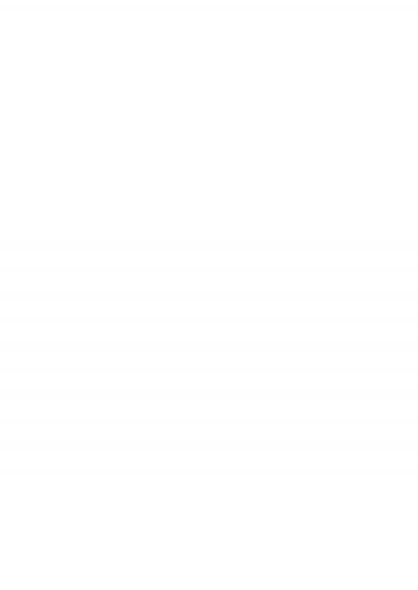 義理の弟の女装男子とアナルセックス繰り返しちゃう兄www嫁の家族に関係バレ縁切られ一からやり直そうとするも再び義弟現れ流されて手コキ射精からチンポ求められまたやっちゃったwww【エロ漫画・エロ同人誌】 031