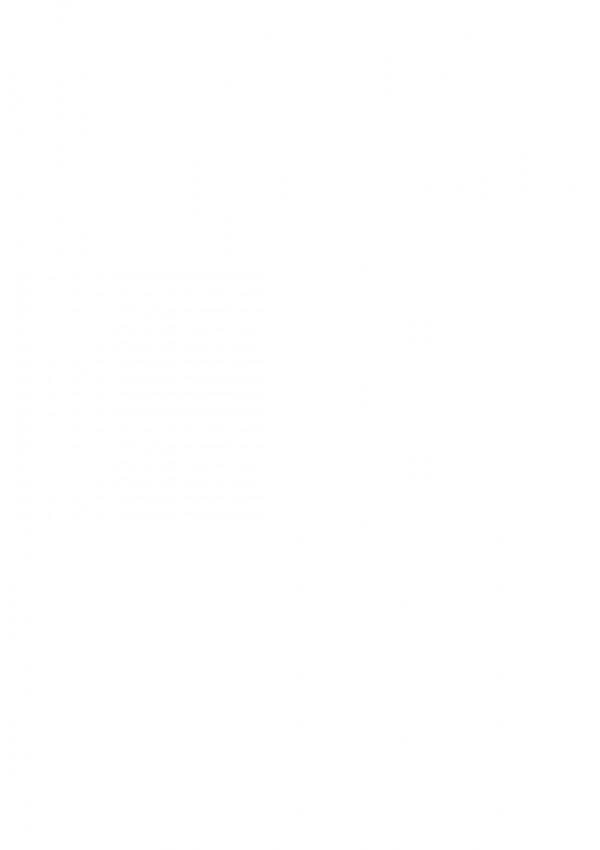 【エロ漫画・エロ同人誌】爆乳美女のフルカラーイラスト集だよ~www 035