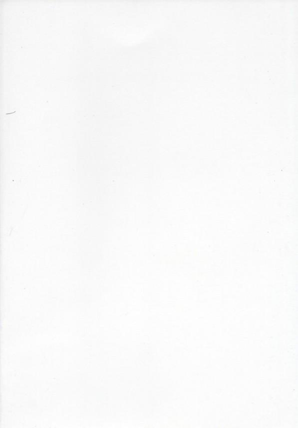 【エロ漫画・エロ同人誌】爆乳ムチムチなお姉さんやフタナリ美女のエッチなイラスト集だおwwwパイズリぶっかけや中出しセックスやアナルセックス、発達しすぎたフタナリチンポセルフフェラチオしたりしてるおwwwww 063