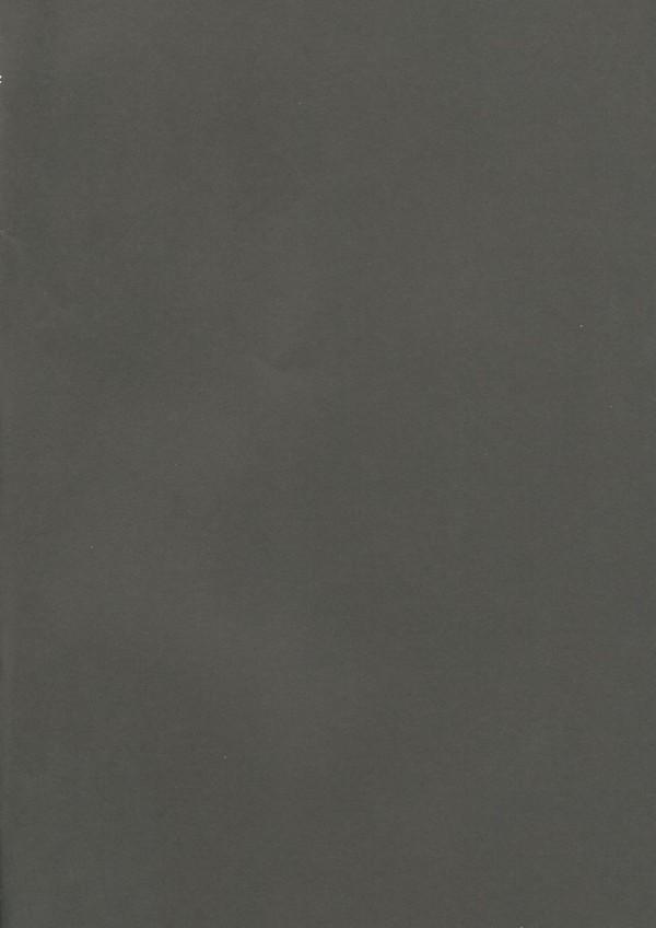 【エロ漫画】ショタ男の娘が巨乳淫乱な魔女たちに痴女られ逆レイプされて3Pしてるお!【無料 エロ同人】21