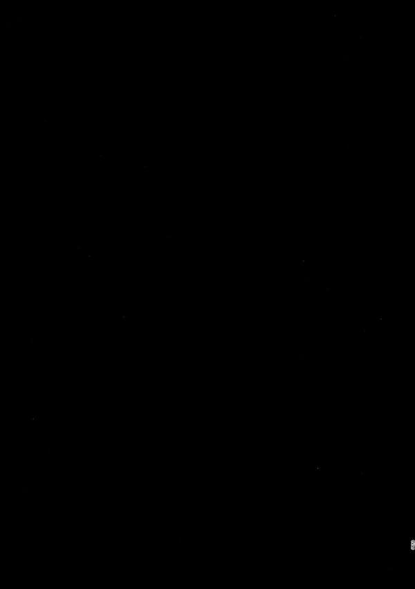 【エロ漫画・エロ同人誌】制服姿の巨乳JKがエロ整体師に中出し施術されて悶絶してるよ~www徐々に手つきエロくなって勃起チンポ見せつけられオイルマッサージで完全エロモード突入・・快楽に身を委ね出したJKの身体弄んで膣内挿入から中出しされちゃってるおwww 24