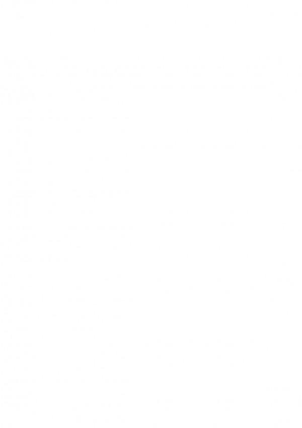 【エロ漫画・エロ同人誌】夜這いオッケーな性風習残る村に嫁いだ人妻美女が村のおっさんに強姦調教レイプされ旦那も他の女とセックスしちゃってたwww膣内挿入拒むも素股から勝手に挿入れられちゃって中出し・・旦那の姿に理性崩壊し開き直って村人とハメまくりの淫乱妻に覚醒www 34