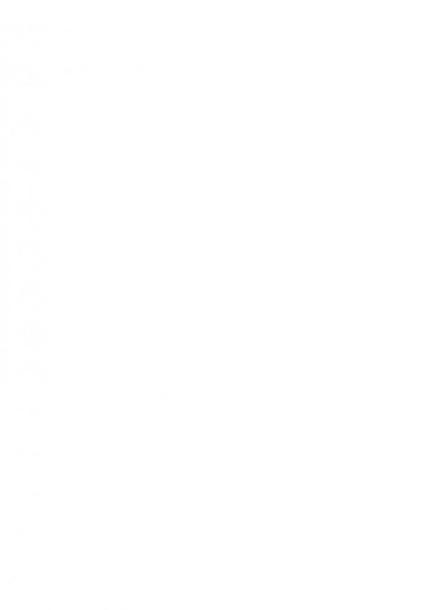 【euphoria エロ同人】蒔羽梨香、白夜凛音らが真中合歓、葵菜月らに凌辱レイプされて乱交ファックで精神崩壊状態にw【無料 エロ漫画】bonus_034