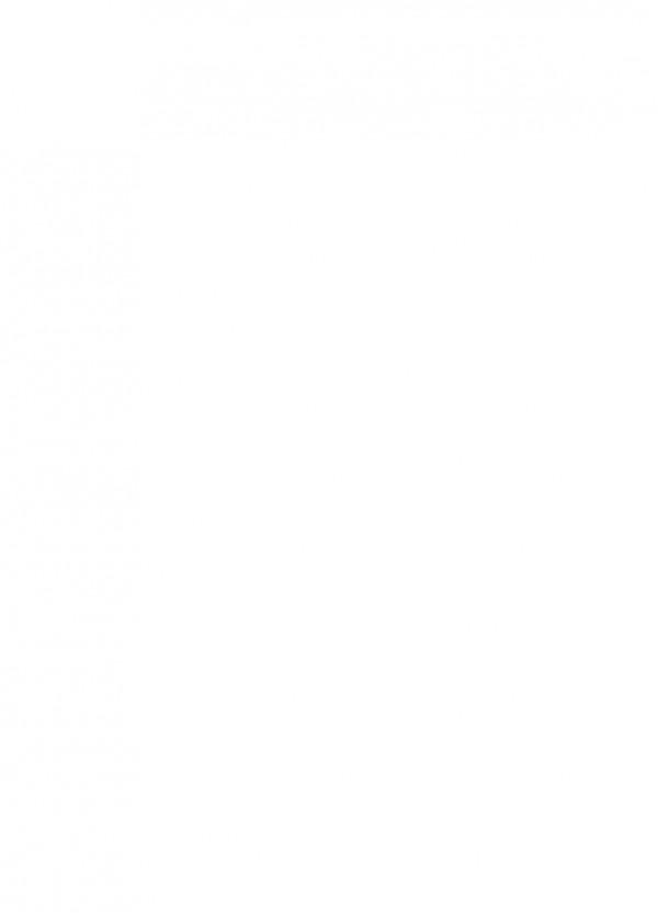 【東方 エロ同人】制服巨乳JKのパチュリー・ノーレッジとハメハメのフルカラー作品だよwパイ揉みからクンニ【無料 エロ漫画】image_001