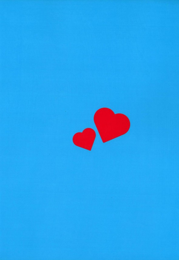 【アイマス エロ同人】ヤンデレパイパンアイドルの佐久間まゆがP求めイチャラブSEXへww【無料 エロ漫画】pn002