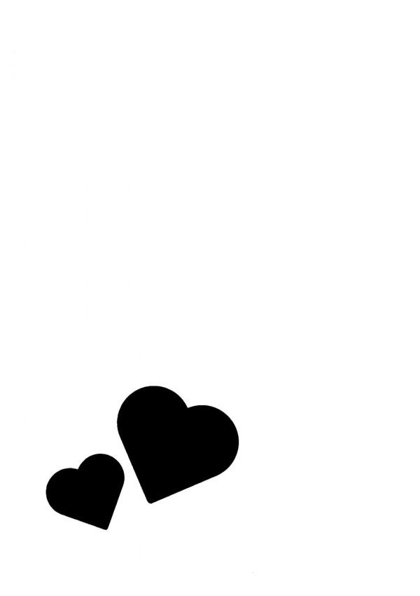 【アイマス エロ同人】ヤンデレパイパンアイドルの佐久間まゆがP求めイチャラブSEXへww【無料 エロ漫画】pn031