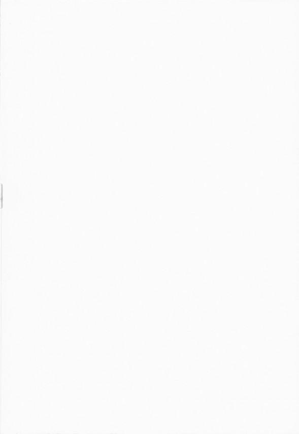 【エロ漫画】優等生のJCがオナニー見られちゃって体操着ブルマ姿で輪姦されてる!【無料 エロ同人】002