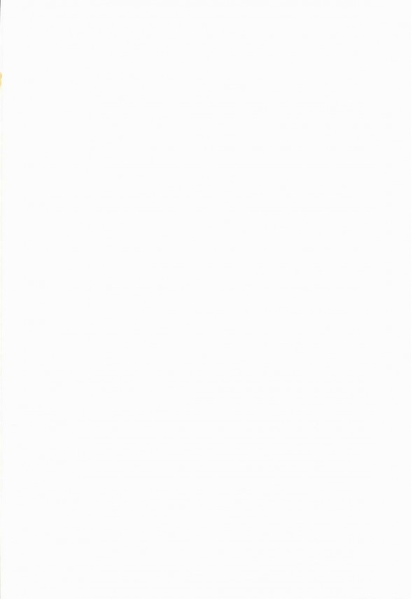 【エロ同人誌】容姿端麗な転校生JKが不良を喧嘩で黙らせて痴女りセックス!【無料 エロ漫画】002