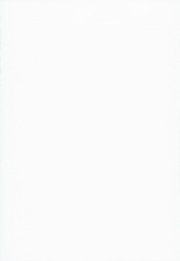 【エロ同人誌】巨乳ギャルで態度の悪いJKに催眠かけ催眠姦ファックで中出しする教師!【無料 エロ漫画】002