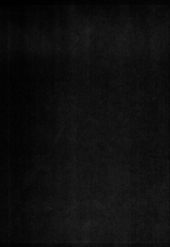 【エロ同人誌】容姿端麗な転校生JKが不良を喧嘩で黙らせて痴女りセックス!【無料 エロ漫画】025