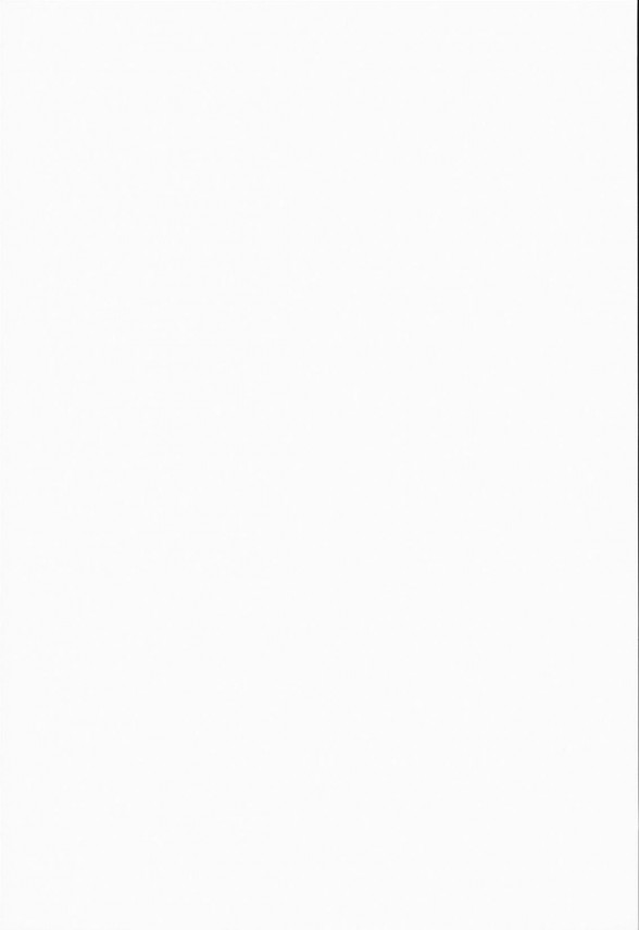 【エロ漫画】優等生のJCがオナニー見られちゃって体操着ブルマ姿で輪姦されてる!【無料 エロ同人】027