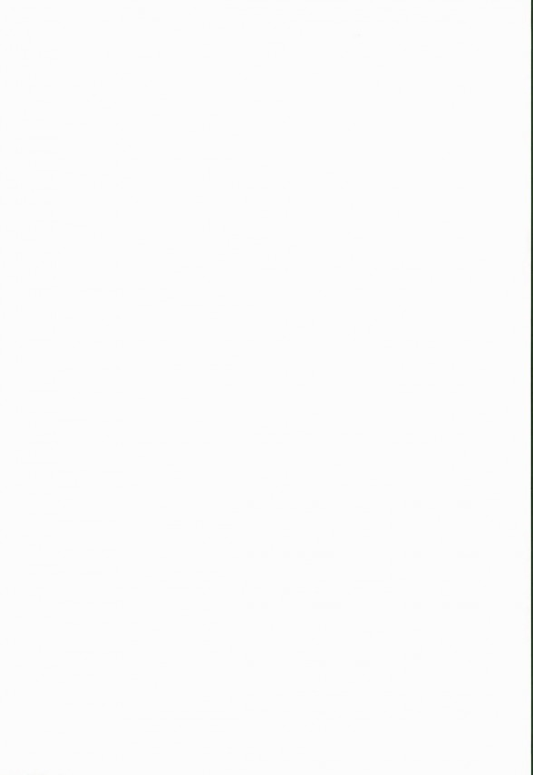 【エロ同人誌】容姿端麗な転校生JKが不良を喧嘩で黙らせて痴女りセックス!【無料 エロ漫画】027