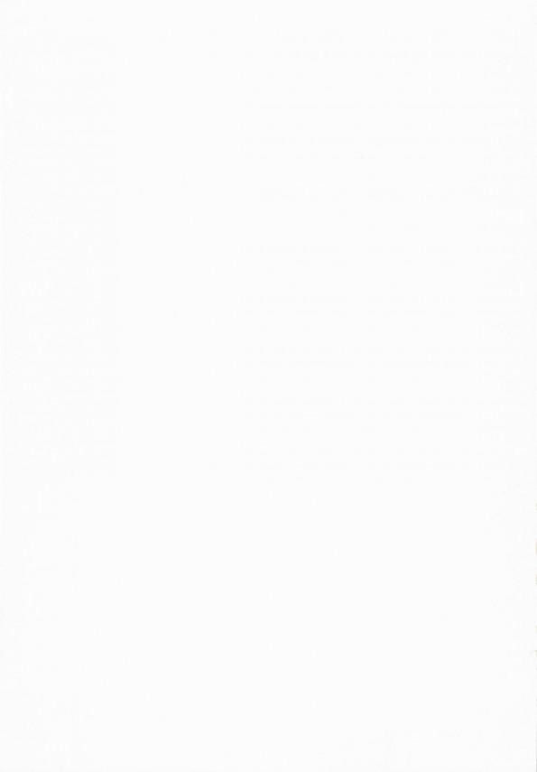 【エロ同人誌】巨乳ギャルで態度の悪いJKに催眠かけ催眠姦ファックで中出しする教師!【無料 エロ漫画】027