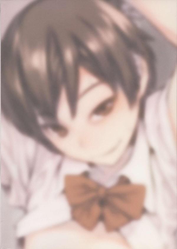 【エロ漫画】パイパンJKを緊縛バイブぶっこんだまま放置プレイしたりして遊んでるよ~!【無料 エロ同人】032