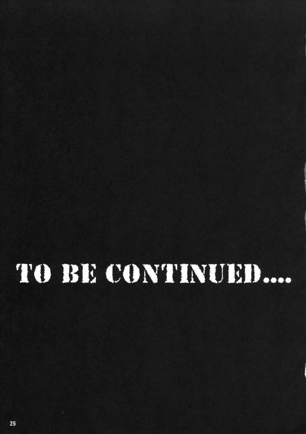 【エロ漫画・エロ同人誌】爆乳のフタナリ美女たちが激しく絡み合って射精し合ったり母乳噴き出したりしてるよwww手コキやフェラチオでしごきつつ膣内にチンポハメて濃厚ピストンで中出しセックスまでしちゃってるムチムチなフタナリお姉さんたちwww ywTU2Cbk3t_25