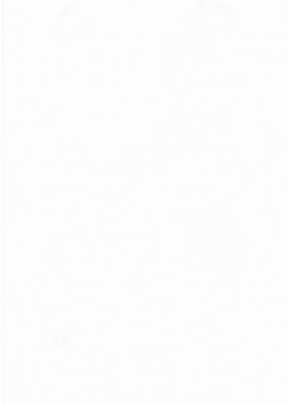【エロ漫画・エロ同人誌】性欲旺盛な男が生まれ変わって赤ちゃんから欲望のままに生きる姿を描かれてるおwww母の乳首激しく吸いまくって感じさせたりJS、JC、JKとブルマ姿や制服姿の少女と本能のままハメまくって中出しセックスしまくりwww00105
