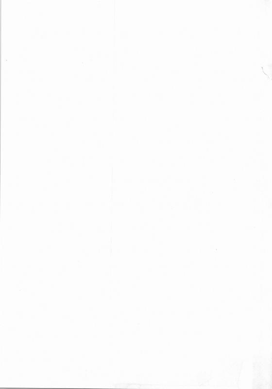 【エロ漫画・エロ同人誌】性欲旺盛な男が生まれ変わって赤ちゃんから欲望のままに生きる姿を描かれてるおwww母の乳首激しく吸いまくって感じさせたりJS、JC、JKとブルマ姿や制服姿の少女と本能のままハメまくって中出しセックスしまくりwww00145