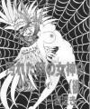 【ああっ女神さまっ エロ同人誌・エロ漫画】田宮寅一に陵辱調教されてるwww