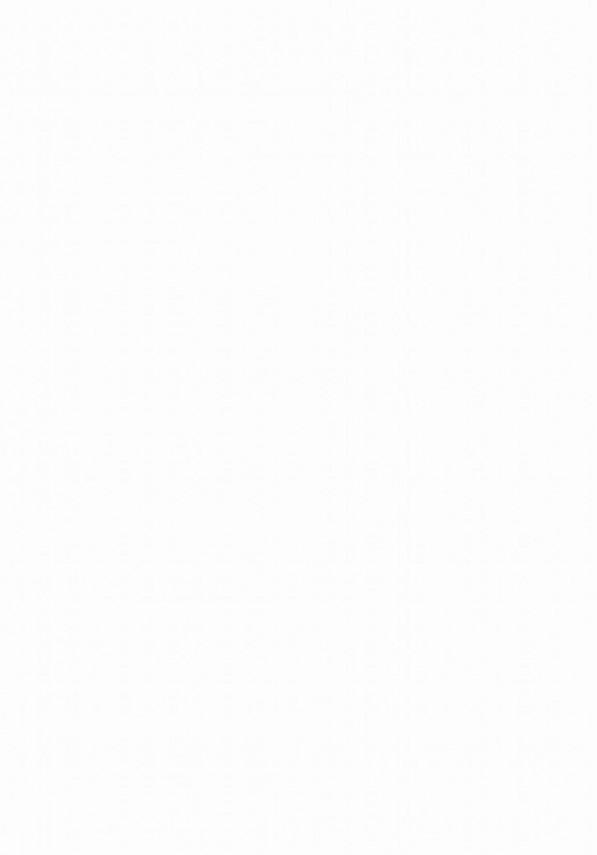 【エロ同人誌】変態巨乳の女教師が学園祭でバニーガールコス披露することになり羞恥心全開のまま中出しセックスへ!【無料 エロ漫画】002