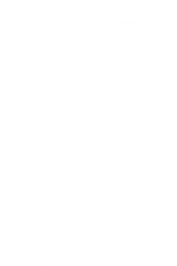 【エロ同人誌】パイパンちっぱいの幼い娘少女が学校でエッチな気分になって発情股間の疼き抑えられなくなり…【無料 エロ漫画】002