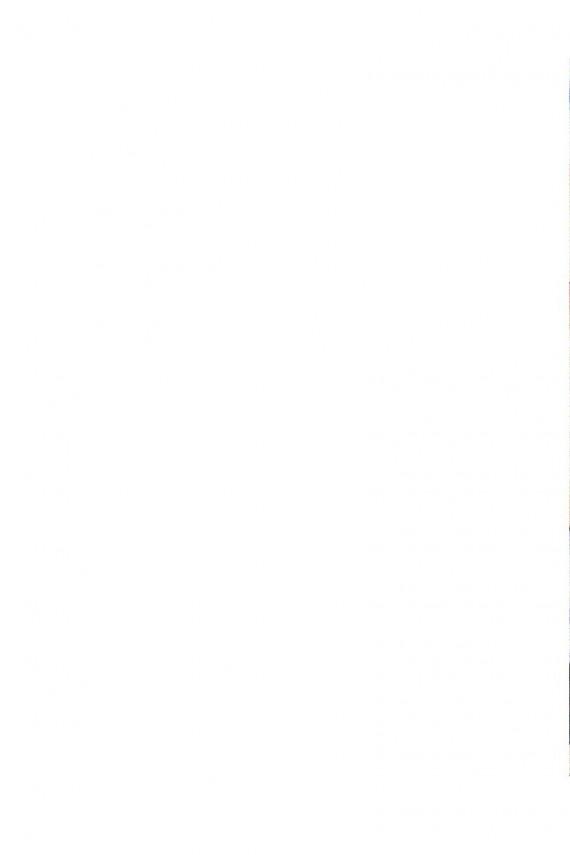 【エロ同人誌】パイパンちっぱいの幼い娘少女が学校でエッチな気分になって発情股間の疼き抑えられなくなり…【無料 エロ漫画】023