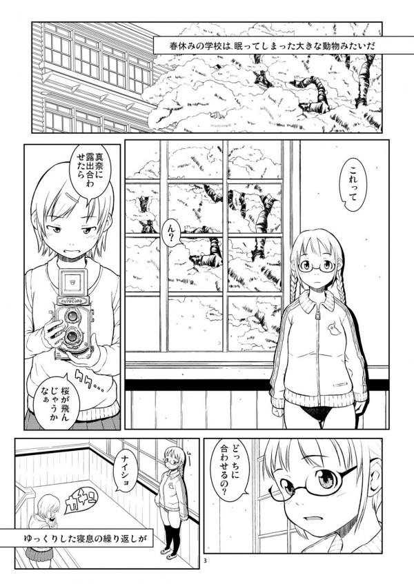 haru_sakura_03p