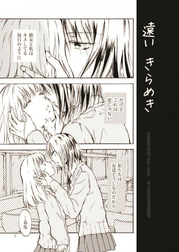 tooikirameki_Page_03