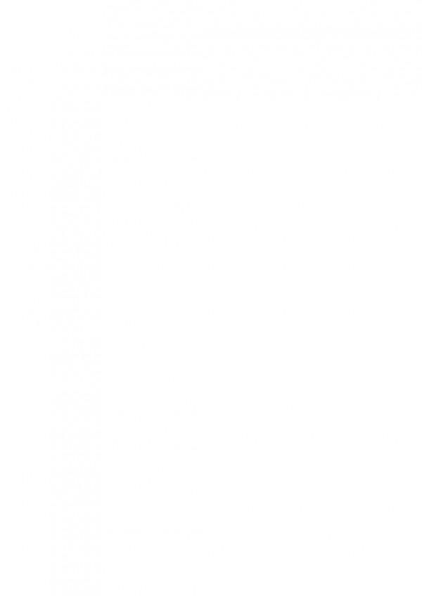 【エロ漫画・エロ同人誌】パイパン巨乳美女が拘束されて凌辱レイプされてるwww 002
