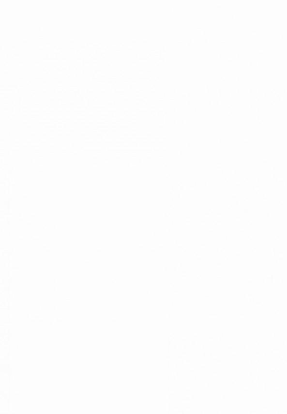エロ漫画・エロ同人誌】パイパン巨乳少女が母の入院費の為大人たちに調教されてるwww 002