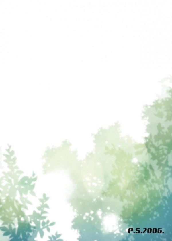 【エロ漫画・エロ同人誌】パイパンちっぱい少女が勃起チンポに発情してフェラチオしたら目覚ましたお兄さんも発情してセックスしちゃう展開にwww口内射精から未成熟まんこにチンポ挿入して狭い膣内徐々に掻き回して可愛い声きつつ中出ししちゃってるwww 018