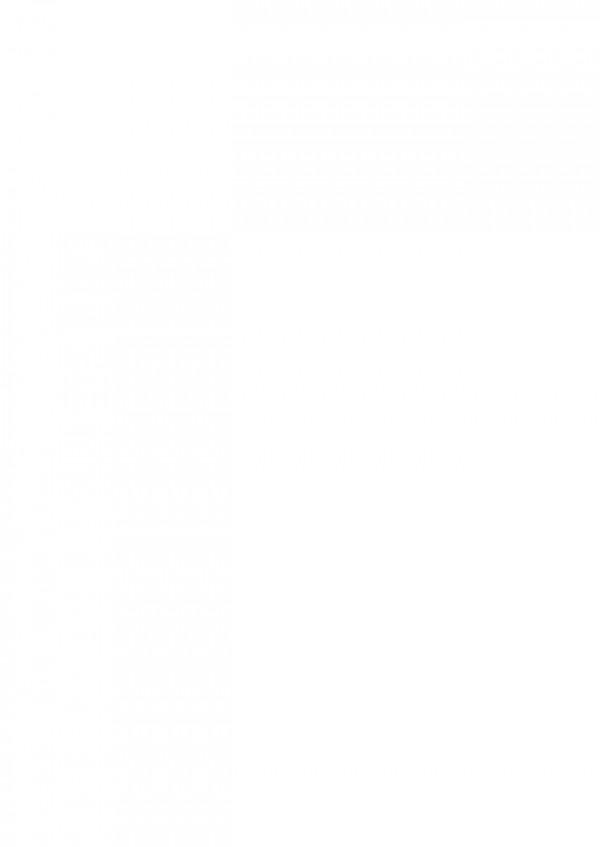 【機動戦士ガンダム エロ漫画・エロ同人誌】巨乳美人のクラウレ・ハモンを媚薬飲ませて凌辱乱交レイプしますww媚薬効果で全身性感帯のエロい身体たっぷり弄んで2穴責めwww 035