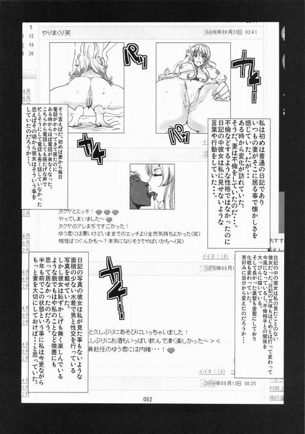 【エロ漫画・エロ同人誌】淫乱ビッチな黒ギャルとの中出しファック詰め合わせwww cmp052