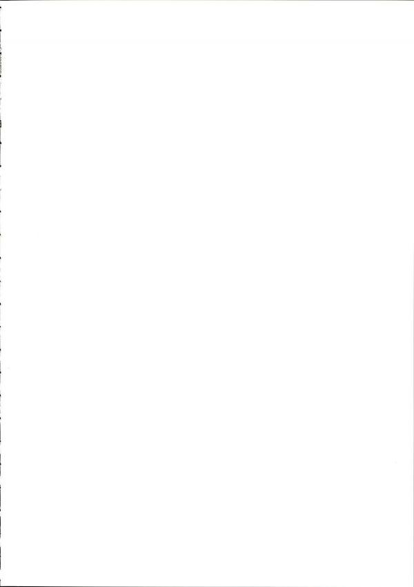 【エロ漫画・エロ同人誌】バニーガール姿のパイパン美少女がエッチな指導されつつ中出しファックwwフルカラーイラスト付きww自らくぱぁさせて2穴御開帳wストッキング破りチンポハメハメされて中出し射精潮吹きで同時絶頂へwww str011