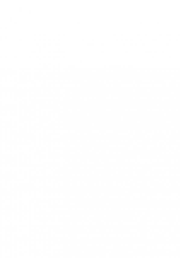 【DARKER THAN BLACK エロ漫画・エロ同人誌】「黒」とちっぱいロリータの「蘇芳・パブリチェンコ」が羞恥心全開の中出しセックスしてるおwww懸命なフェラチオで口内射精から手マン、クンニしてチンポ挿入・・本能むき出しファックで中出し絶頂www type12_002