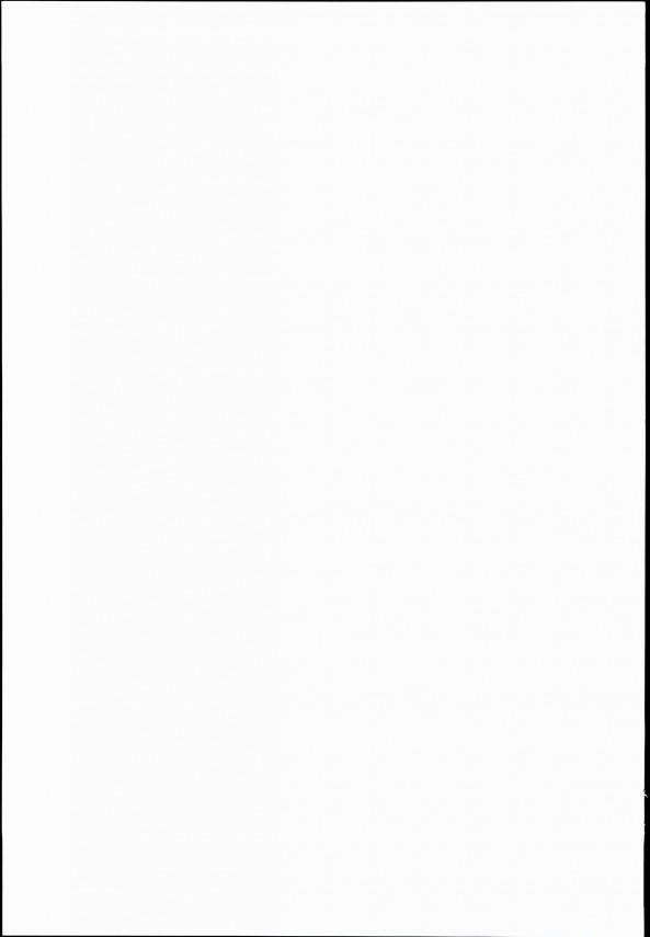 【グランブルーファンタジー】パイパン幼い娘のクラリス、カリオストロと3Pファックwww未成熟少女たちに痴女られてフェラチオで勃起チンポまんこ選び放題w膣内連続中出し射精で悶絶ww【エロ漫画・エロ同人誌】 0018