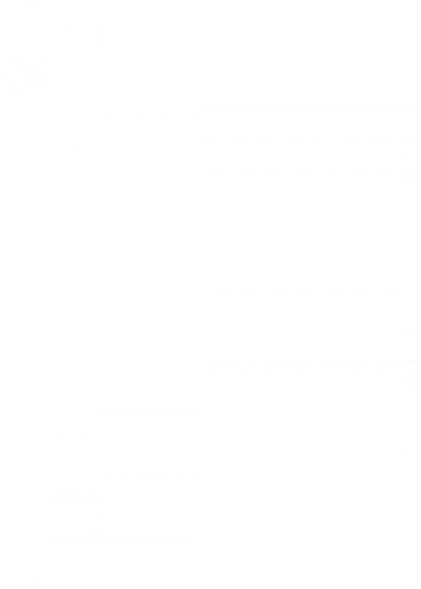 【ポケモン エロ同人】巨乳ムチムチなヒナタが催眠にかかりオナニーから複数チンポ相手にアヘ顔さらしてザーメンまみれ【無料 エロ漫画】pn025